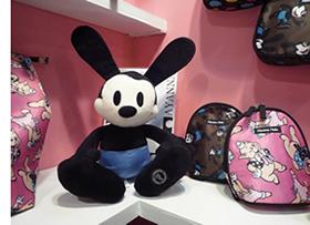 ベビー&キッズ EXPO